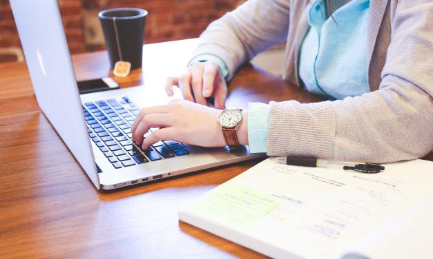 Make website easily using free tool WordPress